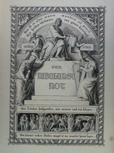 der-nibelungen-noth