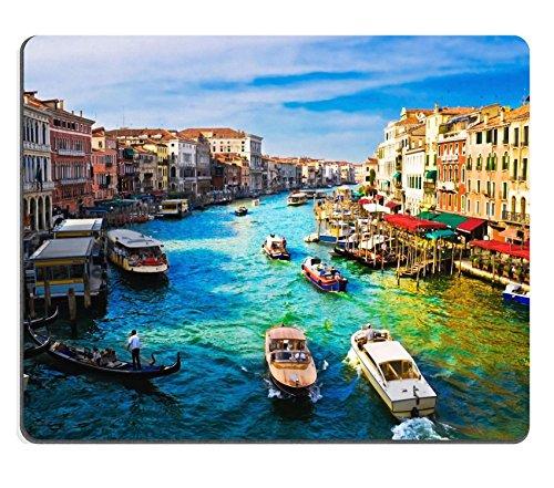 mousepad-vista-del-famoso-canal-grande-dal-ponte-di-rialto-venezia-immagine-id-4792792-by-liili-pers
