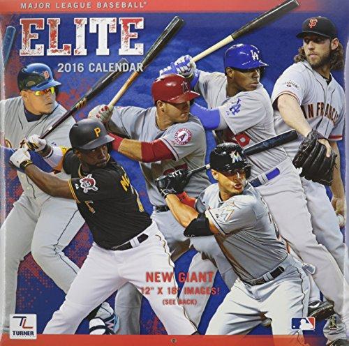 major-league-baseball-elite-2016-calendar