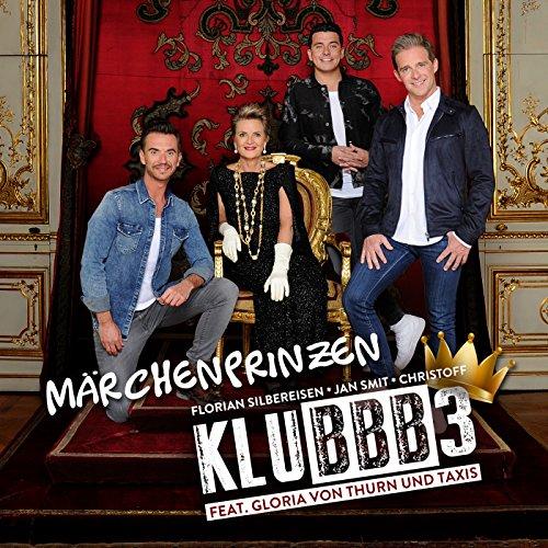 Märchenprinzen [feat. Gloria v...