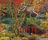 Feng Shui Gärten 2020 -