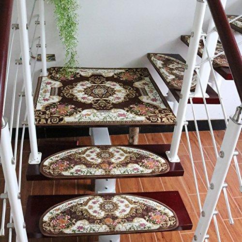 dadao-treppe-matte-treppe-teppich-step-pad-leim-haftung-selbst-ansaugen-verdickung-fussmatte-80-24-c