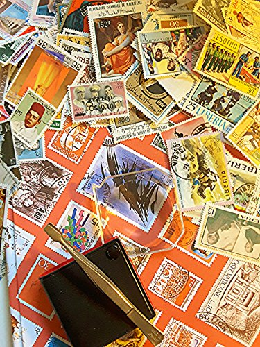 7. JUNIOR Briefmarken KITT ' MENSCHEN, PERSONEN, VÖLKER' für den Anfänger, als tolles GESCHENK...
