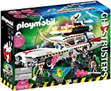 Playmobil 70170 - GhostbustersTM Ecto-1A