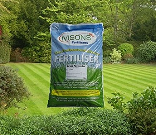 lawn-grass-turf-pre-seed-fertiliser-npk-6-9-6-regular-lawn-feed-20kg