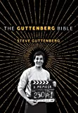 Guttenberg Bible: A Memoir, The