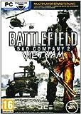 Battlefield: Bad Company 2 - Vietnam Multiplayer-Erweiterungspack [Download-Code, kein Datenträger enthalten] [PEGI]