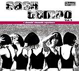 Easy Tempo Vol.5