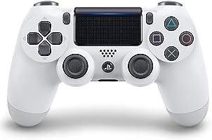 Sony PS4 Dualshock Controller Glacier White v2 Oyun Kolu (Sony Eurasia Garantili)