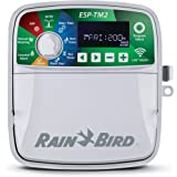 ESP-TM2 Rain Bird regeleenheid 230 V 12 stations voor binnen en buiten