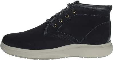 Impronte IM92016A Sneakers Uomo