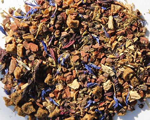 Tea Lab | Turkish Apple Tea With Natural Dried Apple