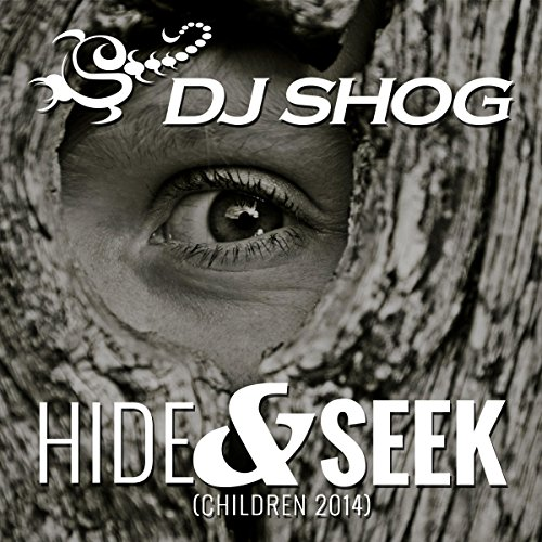 Hide & Seek (Children 2014) (DJ Vega Instrumental Remix)