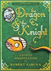 The Dragon & the Knight - A Pop-up Misadventure