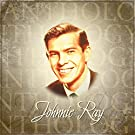 Anthology: Johnnie Ray