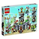 LEGO-Angry-Birds-Juego-de-construccion