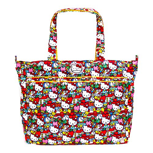 ju-ju-be-hello-kitty-super-be-bolsa-de-maternidad