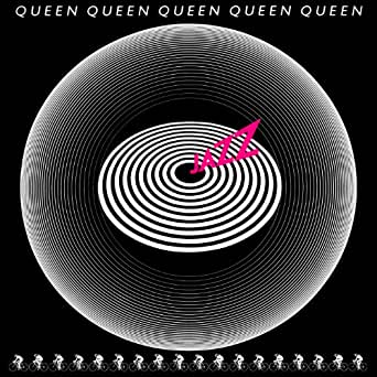 bas amazonian queen mp3