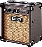 Laney LA10 Combo, 10W