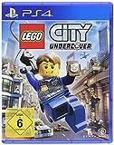 Lego City Undercover  Bild
