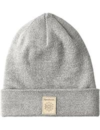 8e67bebe Amazon.co.uk: Reebok - Hats & Caps / Accessories: Clothing