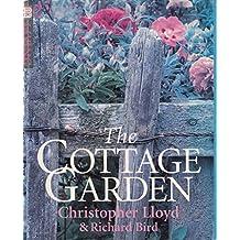 Cottage Garden (DK Living)