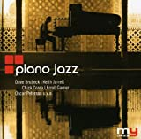 Piano Jazz (My Jazz)