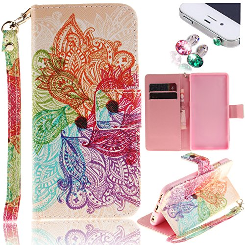 galaxy-note-4n9100custodia-pershoo-in-pelle-folio-custodia-a-portafoglio-motivo-in-solid-color-creat