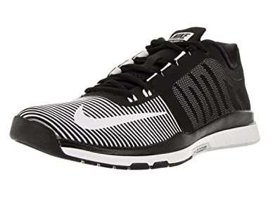 Nike Men\u0027s Zoom Speed Tr3 Multisport Training Shoes: Buy Online at Low  Prices in India - Amazon.in