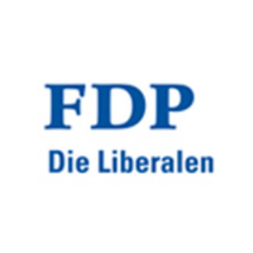 FDP Wil - wir wirken