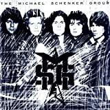 Michael Group Schenker: Msg [Vinyl LP] (Vinyl)