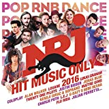 NRJ Hit Music Only 2016
