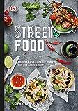 Titelbild Streetfood