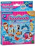 Aquabeads 79338 - Kinder-Bastelsets - Meereswelt-Set