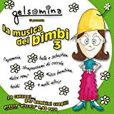 Bambino (2006 Digital Remaster) (2006 - Remaster)