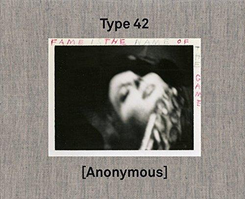 Type 42 par Cindy Sherman