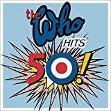 : The Who Hits 50