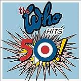 Hits 50 -