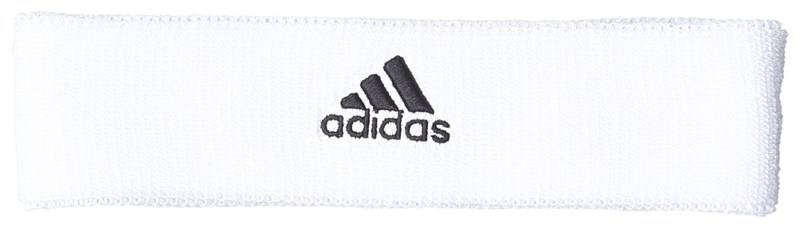 adidas Tennis Headband Schweißstirnband Cinta, Unisex Adulto