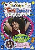 Tracy Beaker - More Of Me [DVD]