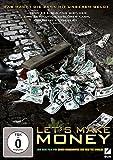 Let's Make Money (tlw. OmU)