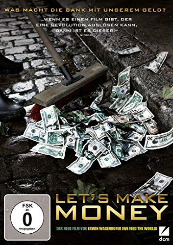 Let\'s Make Money (tlw. OmU)