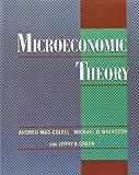 Microeconomic Theory