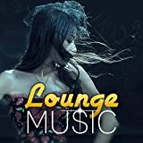 Lounge Music – Summertime, Holiday in Paradise, Best Streaming Chillout