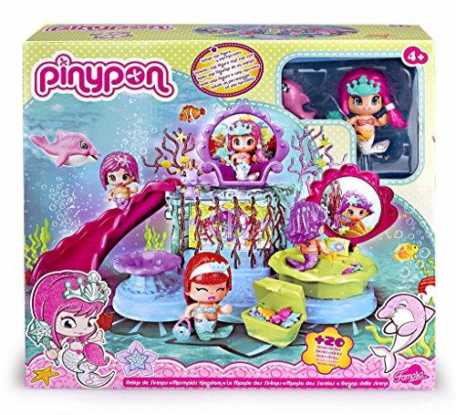Pinypon-Reino-de-sirenas-Famosa-700011510
