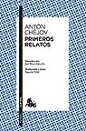 Primeros relatos par Anton Chéjov