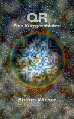 qr-german-edition