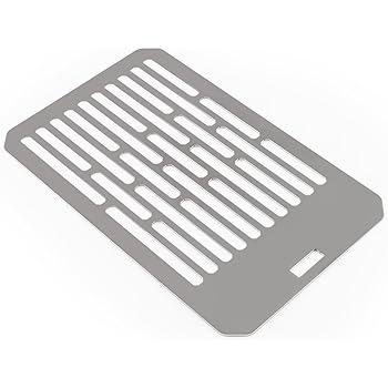 klarstein steakreaktor 2 0 hochleistungsgrill elektrogrill hochtemperatur grill 850. Black Bedroom Furniture Sets. Home Design Ideas