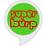 Super Burp
