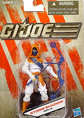 gi-joe-storm-shadow-ninja-dollar-general-exclusive-actionfigure-2011-von-hasbro